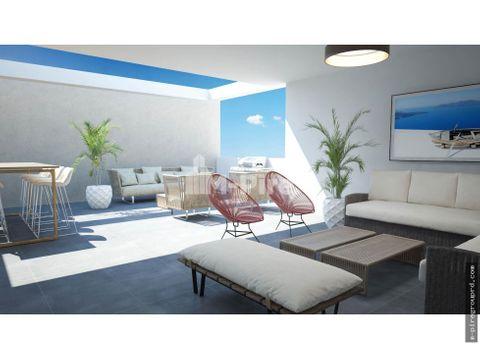 venta de apartamentos en el millon dn
