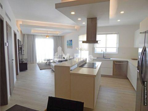 venta de apartamentos en bavaro
