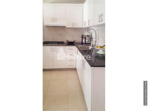 venta de apartamento en ciudad juan bosh stodgo este