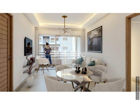 venta de apartamentos en jacobo majluta