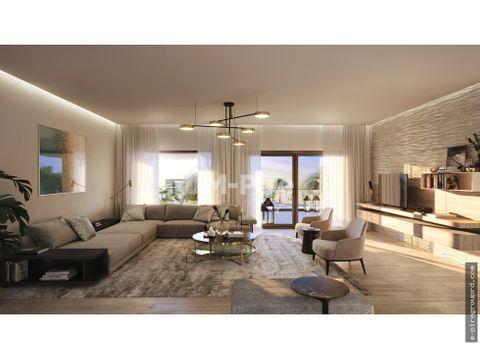 venta de apartamentos en punta cana