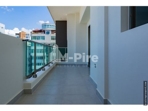 venta de apartamento urbanizacion real dn