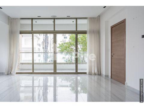 venta de apartamento en naco dn