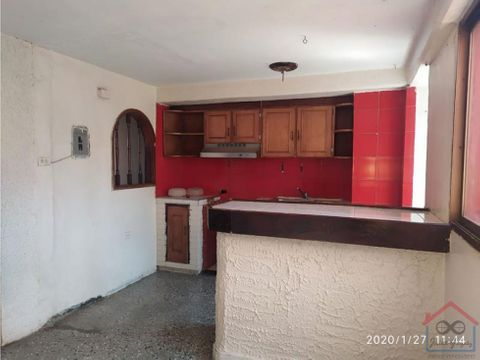 en venta apartamento remodelado en crepusculos