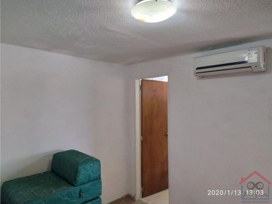 venta apartamento este de barqto res riolama