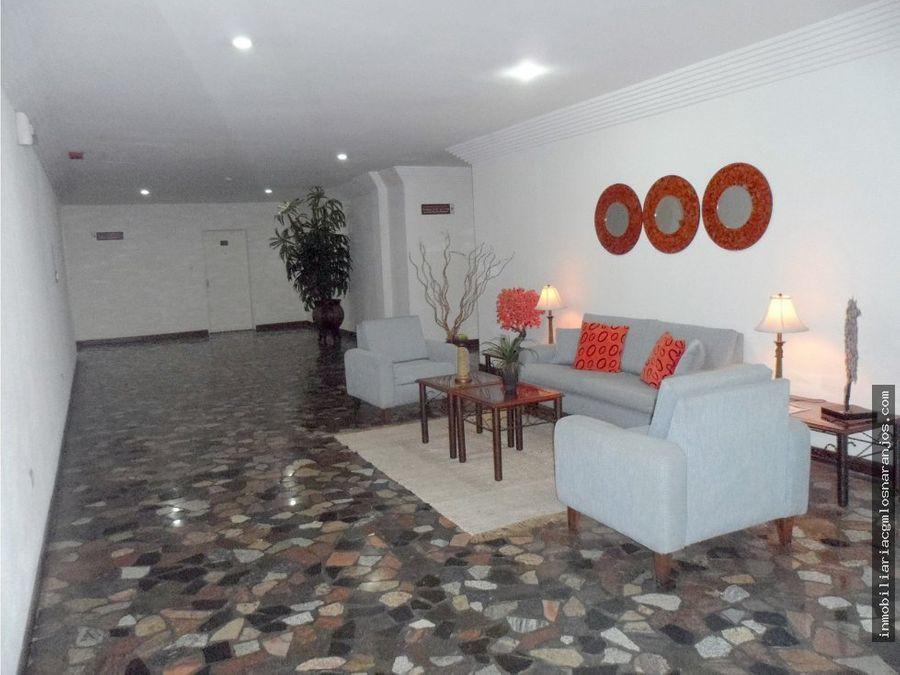 la boyera suite apartamento en venta mc 20 001