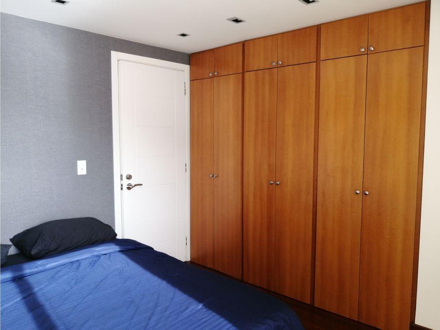 la trinidad apartamento en venta piso bajo sl 20 006