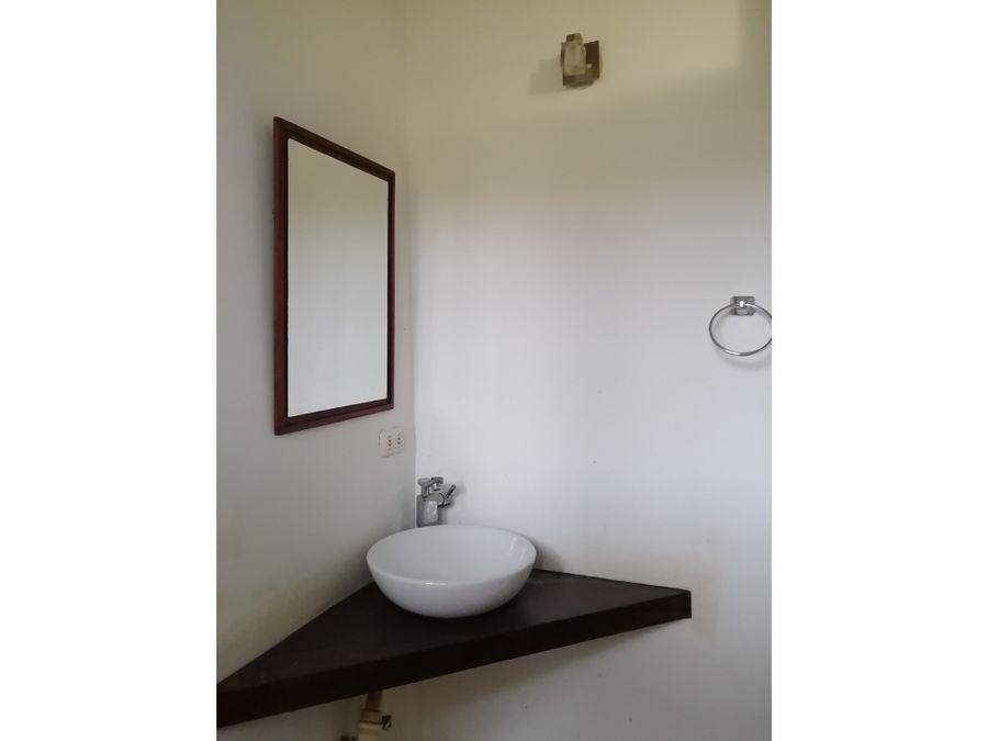 loma linda el hatillo casa en venta sl 20 007