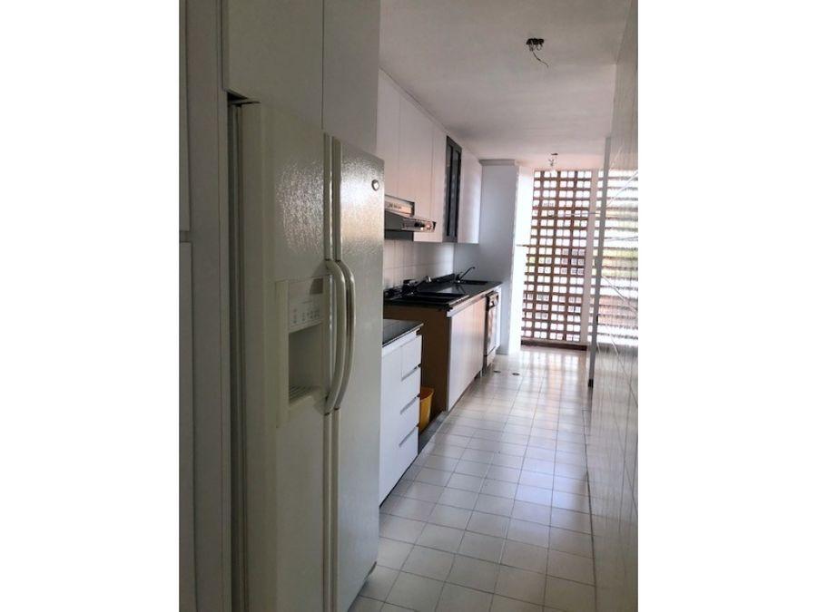 prados del este apartamento en venta cp 21 006