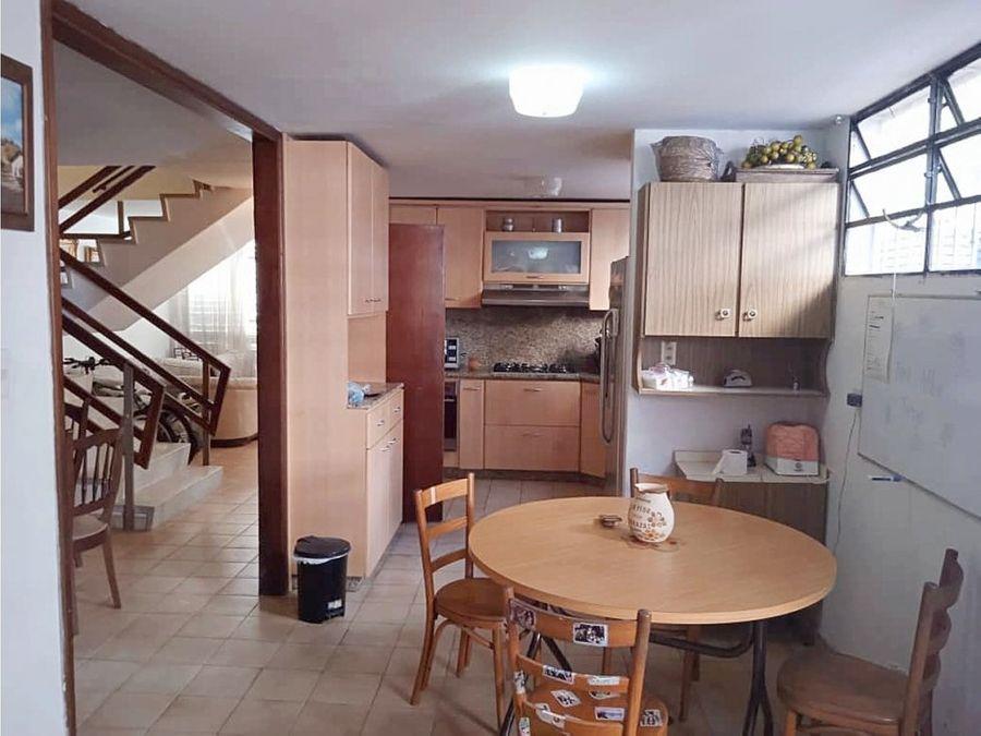 terrazas de santa monica quinta en venta cp 21 009