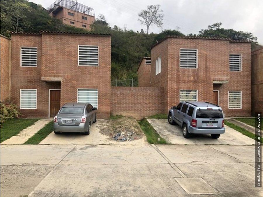 villas de la lagunita qta en venta yr 20 002