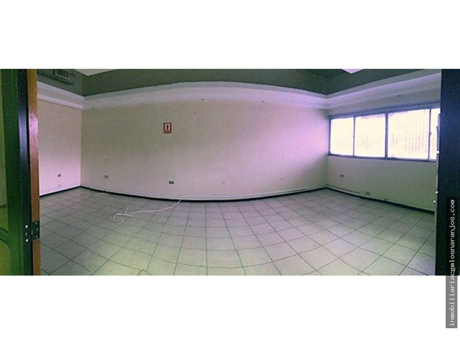 altamira edificio en venta cp 20 001