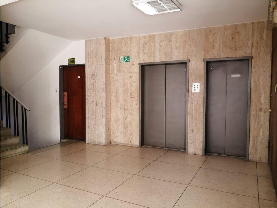 chacao oficina en venta sl 21 006