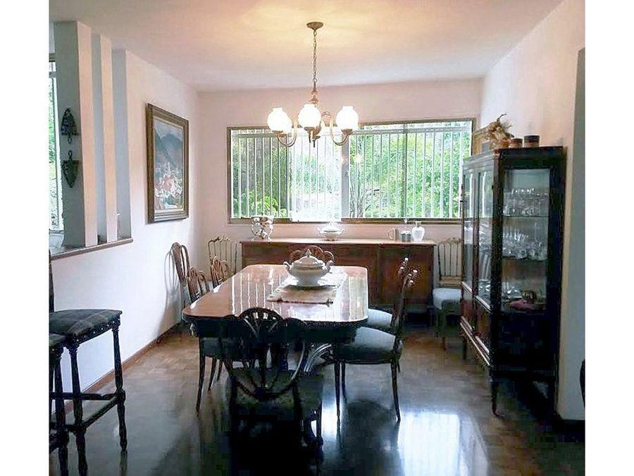 las esmeraldas apartamento en venta nl 15 008