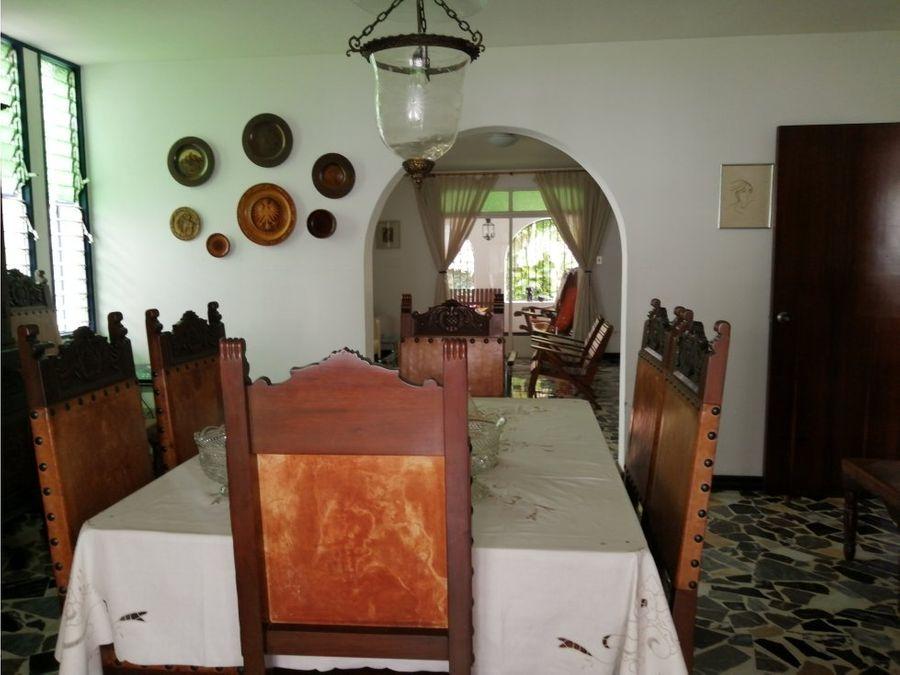 sorocaima quinta en venta sl 21 008