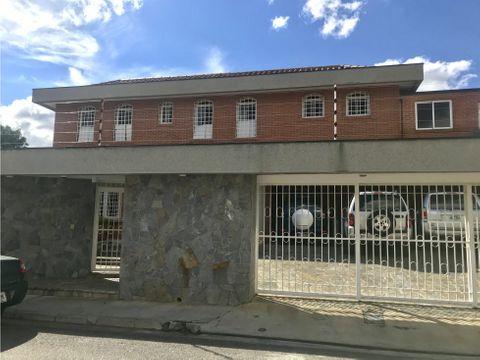terrazas del club hipico quinta en venta mc 21 001