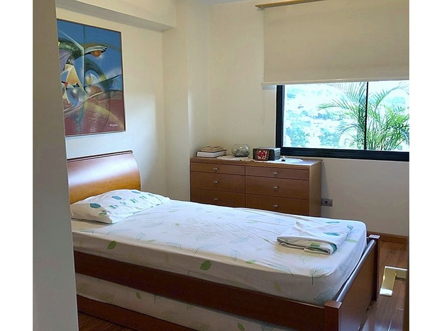 las mesetas apartamento en venta cp 21 010