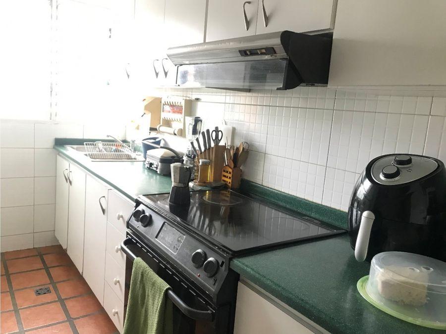 vizcaya apartament en venta mc 21 004