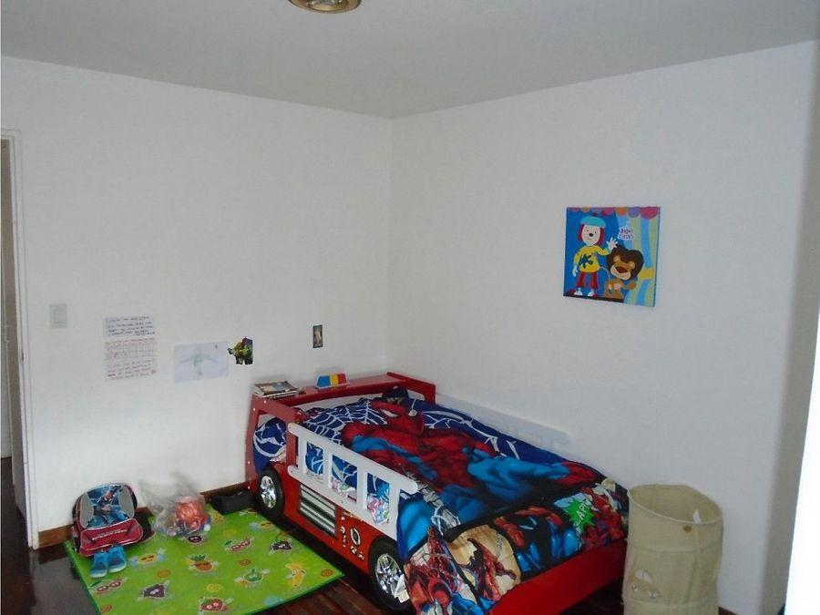 los naranjos apartamento en venta md 15 001