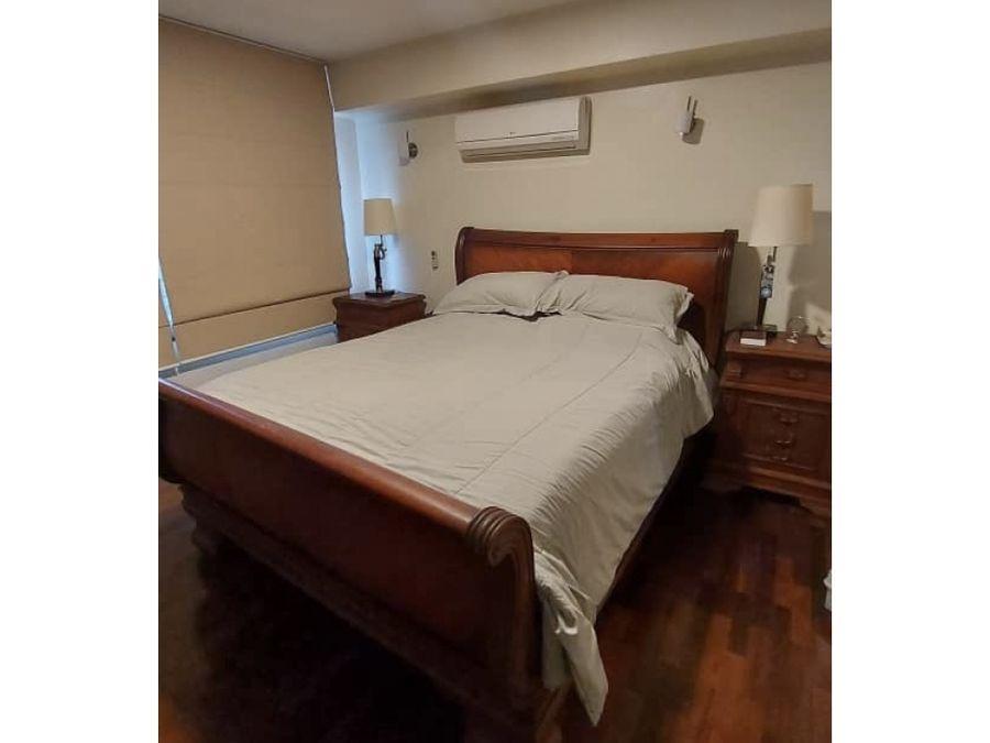 los naranjos apartamento en venta cd 21 18