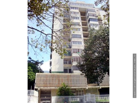 la urbina local comercial en venta cd 17 002