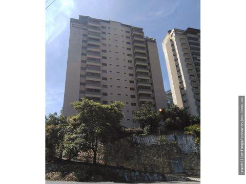 los naranjos apartamento en venta 18 001