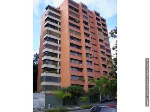 los naranjos apartamento en venta yr 17 004