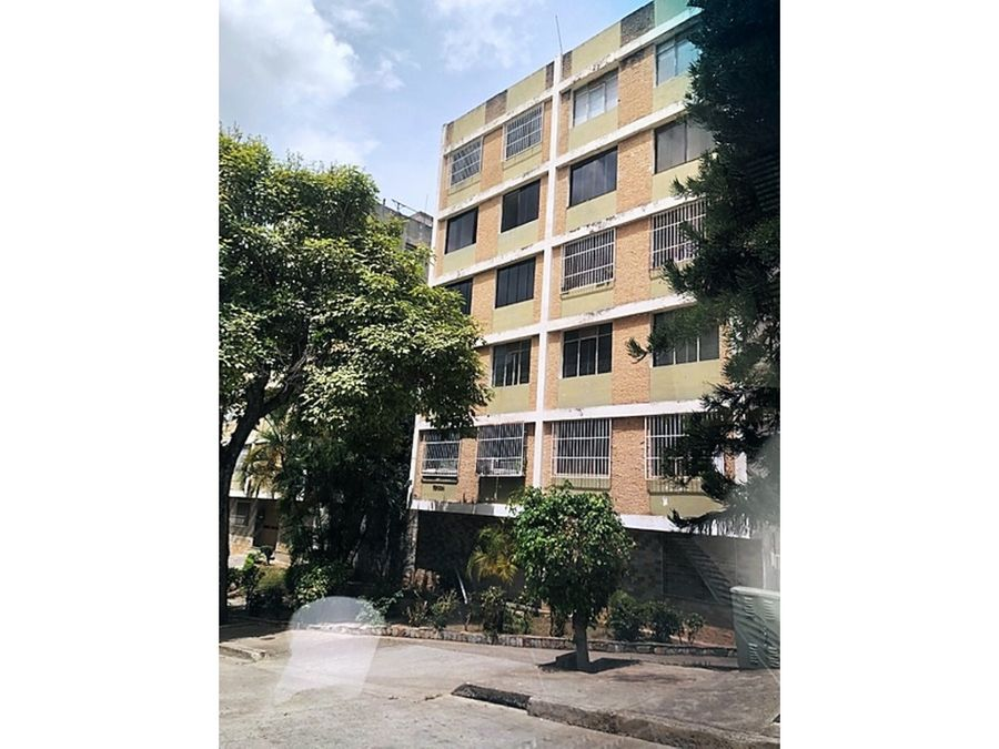 las palmas apartamento en venta cp 21 011