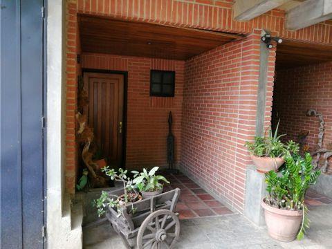 parque oripoto town house en venta sl 21 008