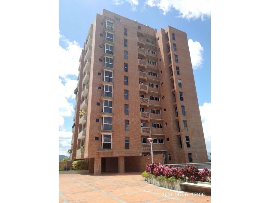 la trinidad apartamento en venta sl 21 002
