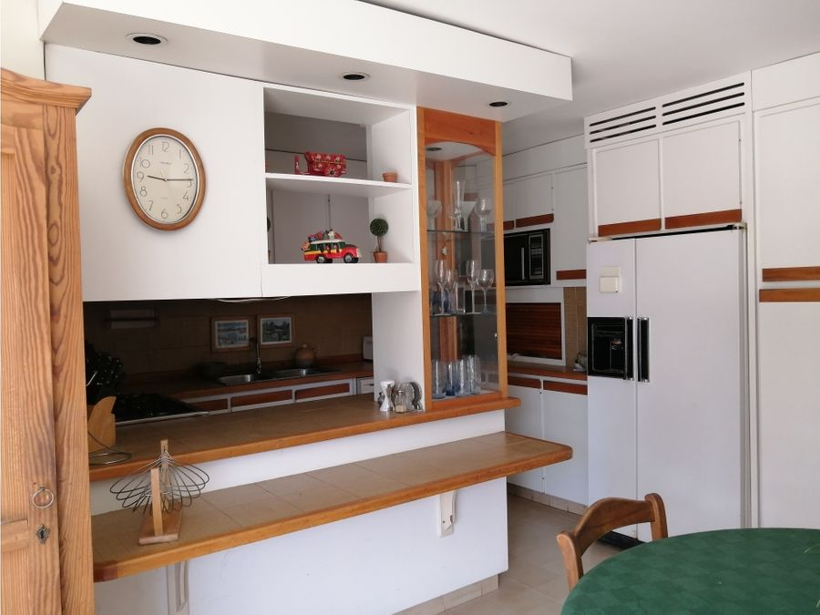los naranjos pent house en venta pp 20 001