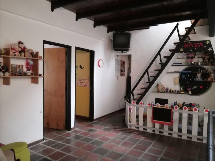 parque oripoto townhouse en venta sl 21 001