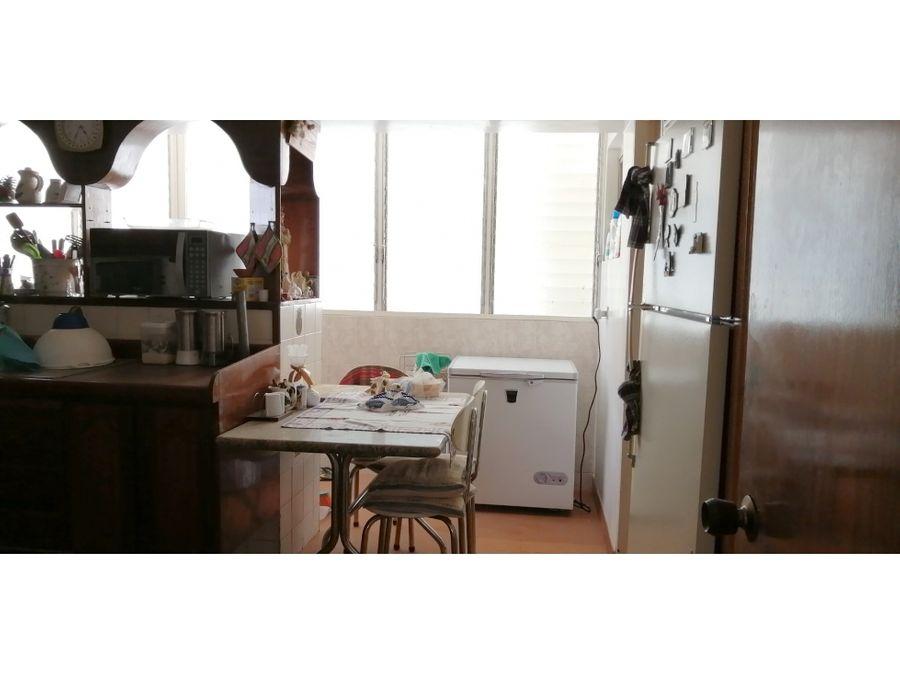 san antonio de los altos apartamento en venta nl 21 001