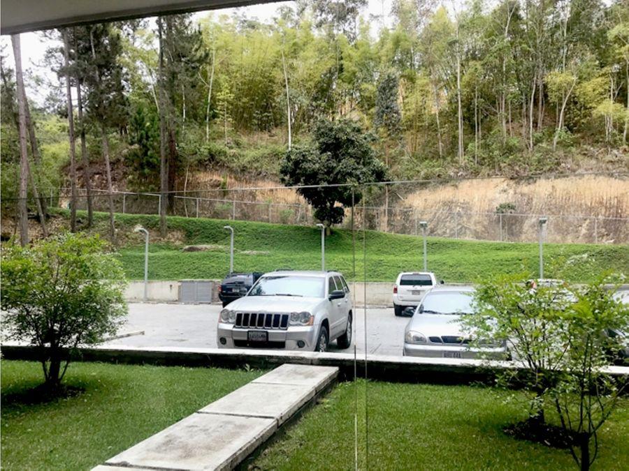 la boyera sector los pinos ato en venta mc 21 006