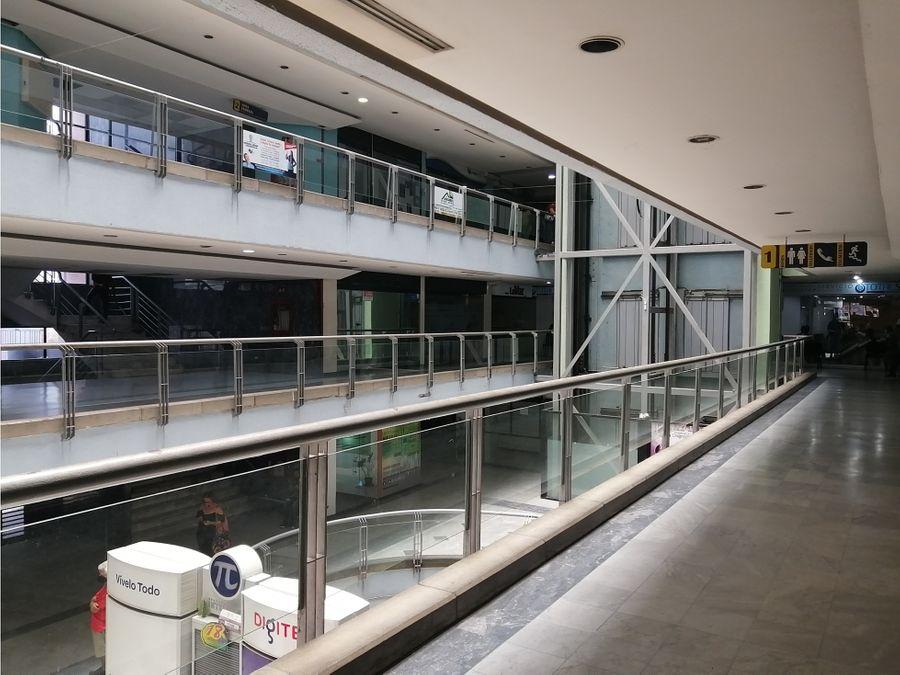 guatire oasis center local comercial en venta sl 21 007
