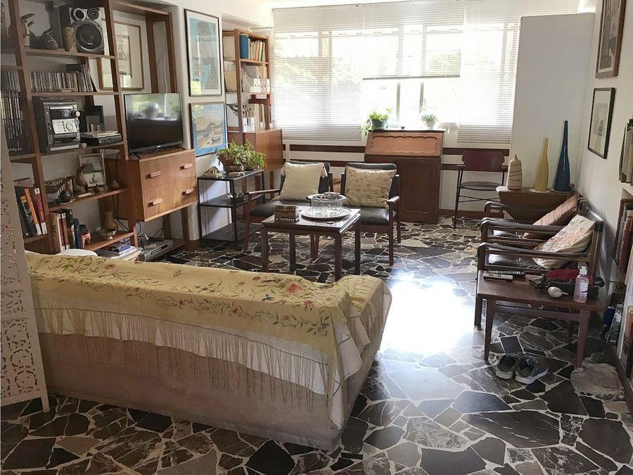 el cafetal apartamento en venta cd 21 003