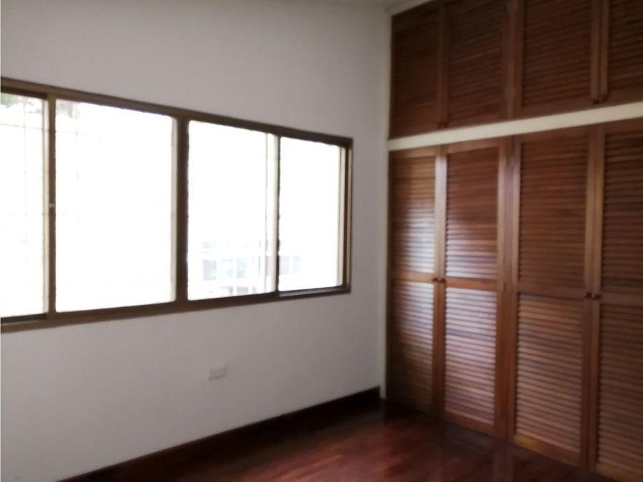 terrazas del club hipico quinta en venta sl 21 005