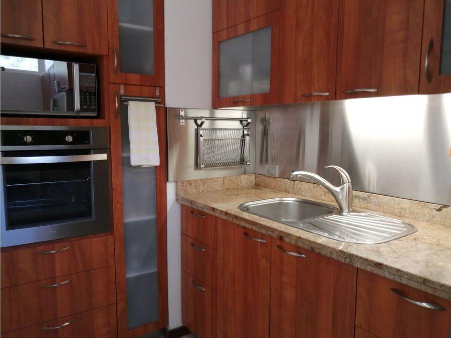 la trinidad apartamento en venta planta baja sl 20 005