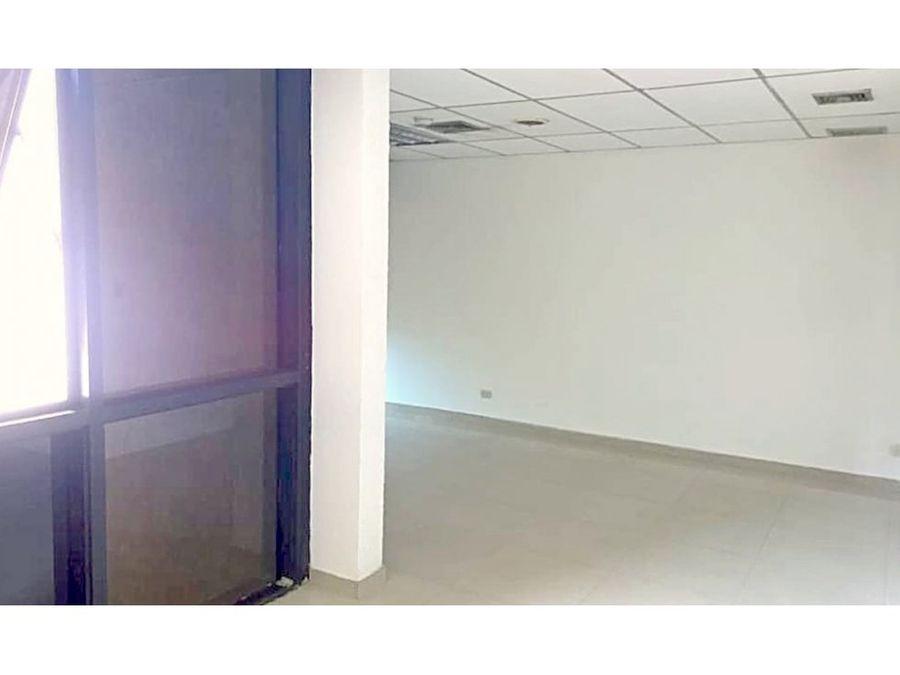 los dos caminos oficina en alquiler cp 21 007