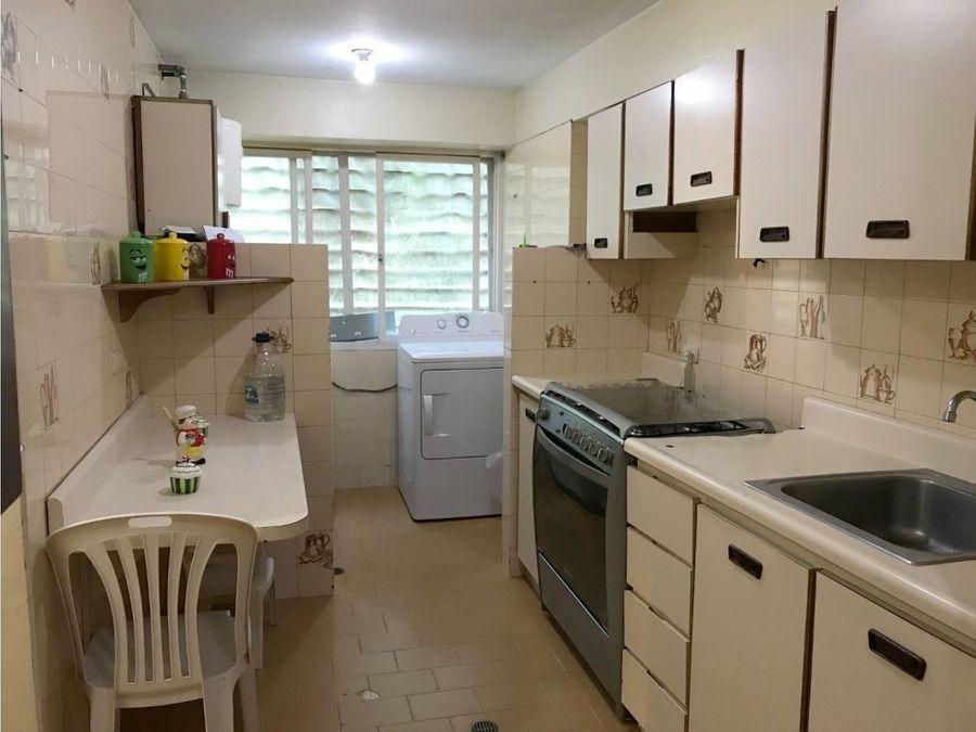 los naranjos apartamento en venta cd 21 006