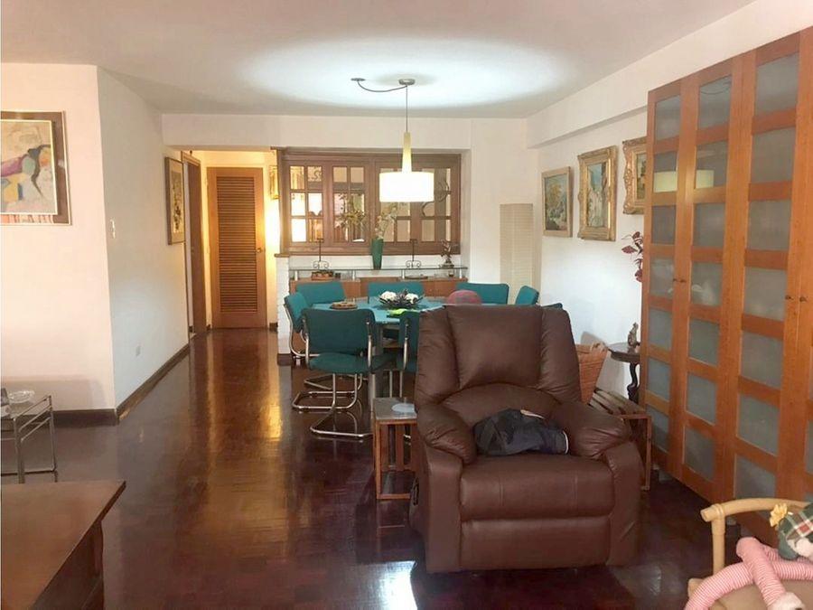 santa rosa de lima apartamento en venta mc 21 002