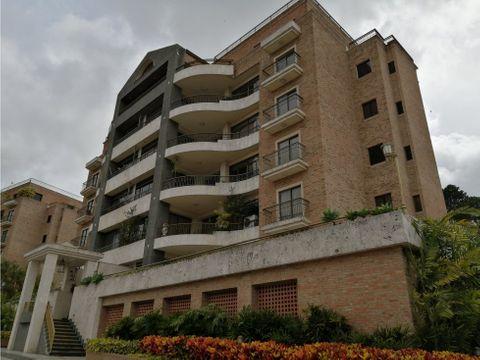 los naranjos apartamento en venta sl 21 003