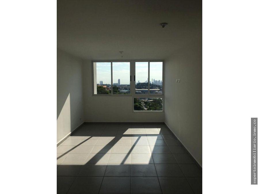 alquiler apartamento en ph avinon tumbamuerto