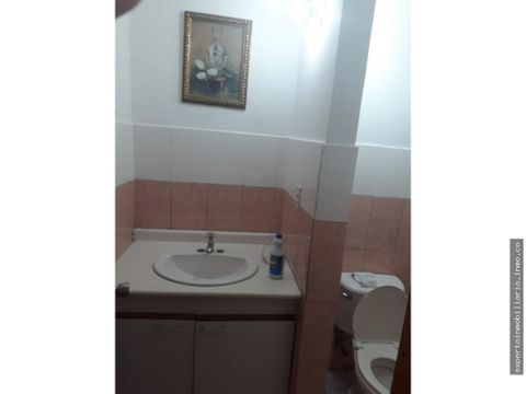 vendo casa en el tecal arraijan