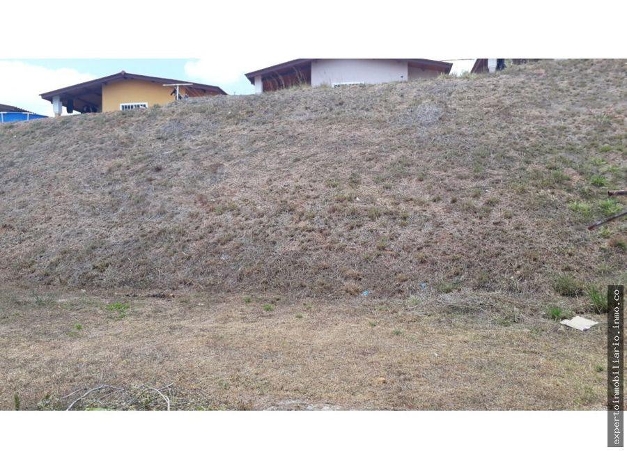 alquiler casa en brisas del golf de arraijan