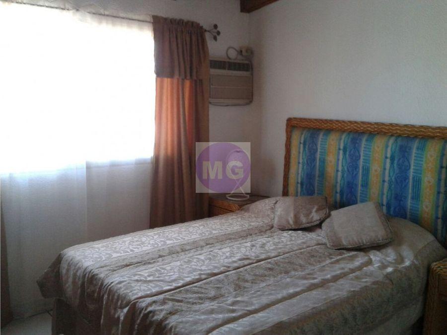 colonia elvel apartamentos tegucigalpa