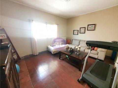 colonia mayangle venta de casa