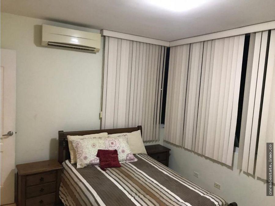 alquiler plaza edison ph vivendi 200