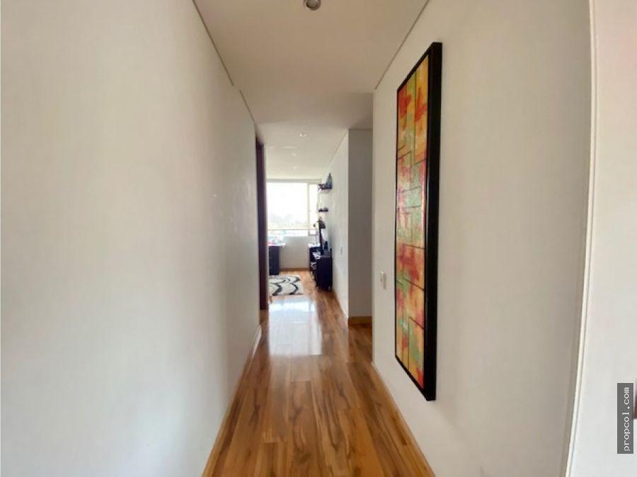 vendo excelente apartamento gratamira