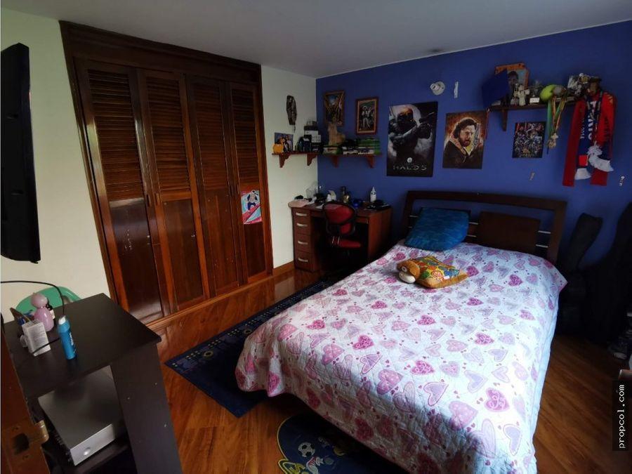 vendo excelente casa remodelada iberia